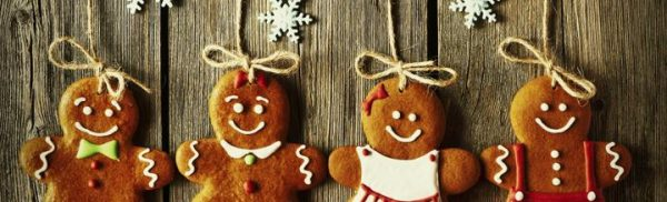christmas-homemade-gingerbread-couple-cookies-20161007124118.jpgq75dx720y432u1r1ggc--600x182